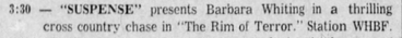 Suspense Upgrades - Page 34 1956-140
