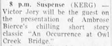Suspense Upgrades - Page 34 1956-142