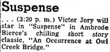 Suspense Upgrades - Page 34 1956-145