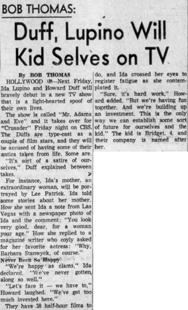 Suspense Upgrades - Page 34 1956-147