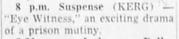 Suspense Upgrades - Page 34 1956-148