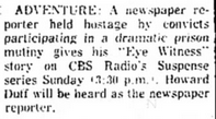 Suspense Upgrades - Page 34 1956-149