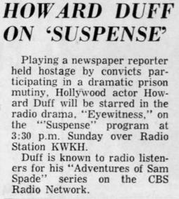 Suspense Upgrades - Page 34 1956-150