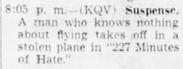 Suspense Upgrades - Page 35 1957-046