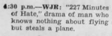 Suspense Upgrades - Page 35 1957-047