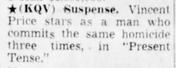 Suspense Upgrades - Page 35 1957-048