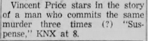 Suspense Upgrades - Page 35 1957-049