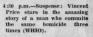 Suspense Upgrades - Page 35 1957-050