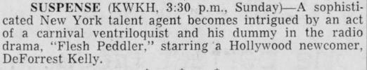 Suspense Upgrades - Page 35 1957-055
