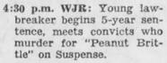 Suspense Upgrades - Page 35 1957-058