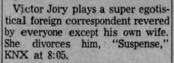 Suspense Upgrades - Page 35 1957-064
