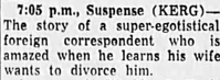 Suspense Upgrades - Page 35 1957-065