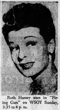 Suspense Upgrades - Page 13 1957-110