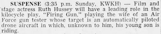 Suspense Upgrades - Page 13 1957-111