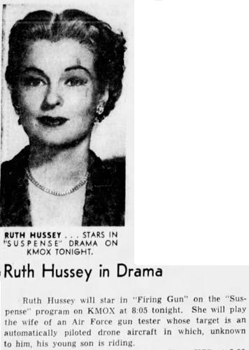 Suspense Upgrades - Page 13 1957-112