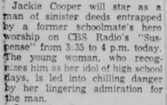 Suspense Upgrades - Page 14 1958-015