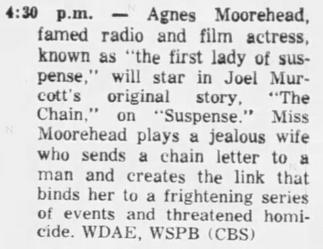 Suspense Upgrades - Page 36 1958-057