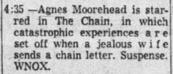 Suspense Upgrades - Page 36 1958-061