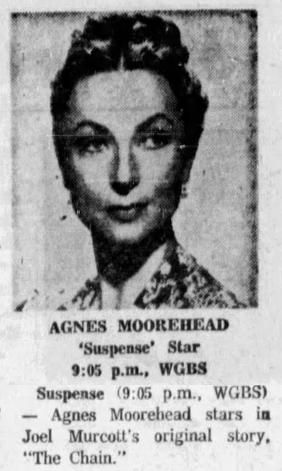 Suspense Upgrades - Page 36 1958-062