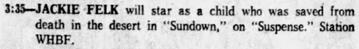 Suspense Upgrades - Page 36 1958-064