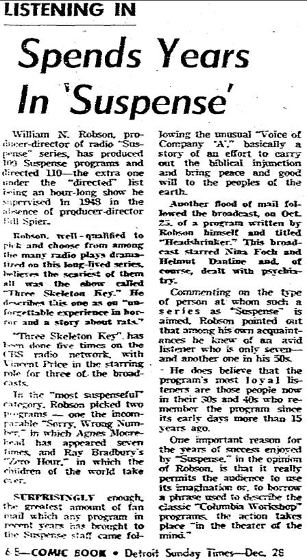 Suspense Upgrades - Page 14 1958-114