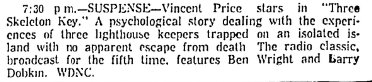 Suspense Upgrades - Page 14 1958-115