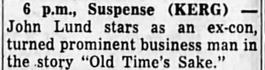 Suspense Upgrades - Page 14 1958-116