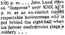 Suspense Upgrades - Page 14 1958-117