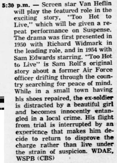 Suspense Upgrades - Page 9 1959-010