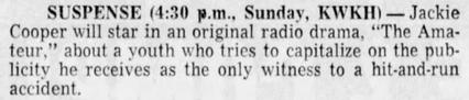 Suspense Upgrades - Page 9 1959-012