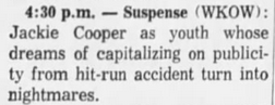 Suspense Upgrades - Page 9 1959-013