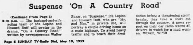 Suspense Upgrades - Page 13 1959-016