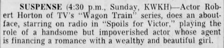 Suspense Upgrades - Page 14 1959-018