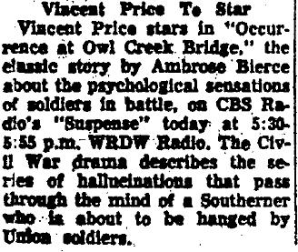 Suspense Upgrades - Page 14 1959-020