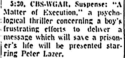 Suspense Upgrades - Page 14 1959-024