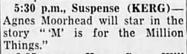 Suspense Upgrades - Page 36 1959-053