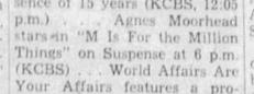 Suspense Upgrades - Page 36 1959-054