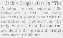 Suspense Upgrades - Page 37 1959-064