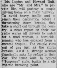 Suspense Upgrades - Page 37 1959-067