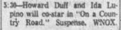 Suspense Upgrades - Page 37 1959-068