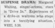 Suspense Upgrades - Page 37 1959-072