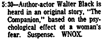 Suspense Upgrades - Page 14 1959-111