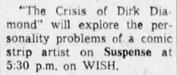 Suspense Upgrades - Page 37 1959-139