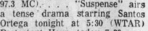 Suspense Upgrades - Page 37 1960-035