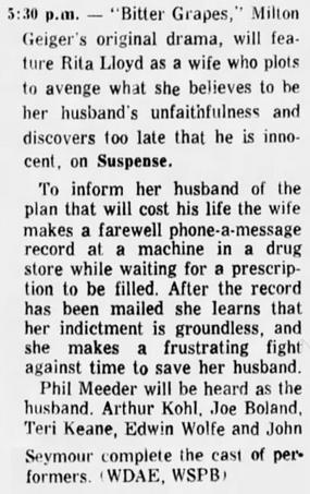 Suspense Upgrades - Page 37 1960-041