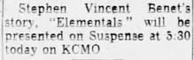 Suspense Upgrades - Page 38 1960-048