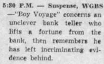 Suspense Upgrades - Page 38 1960-053