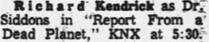 Suspense Upgrades - Page 38 1960-060