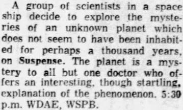 Suspense Upgrades - Page 38 1960-061