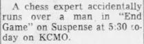 Suspense Upgrades - Page 38 1960-063